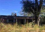 Foreclosed Home en BRANDON DR, Claremont, NC - 28610