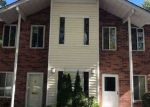 Foreclosed Home en OSAGE CT, Coram, NY - 11727
