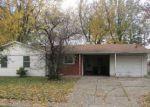Foreclosed Home en GREEN CT, Tonawanda, NY - 14150