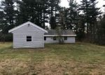 Foreclosed Home en SANFORD CORNERS RD, Calcium, NY - 13616