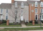 Foreclosed Home en N MONTCLAIR AVE, Kansas City, MO - 64154