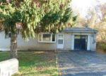 Foreclosed Home en RO JO JA DR, Arnold, MO - 63010