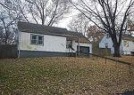 Foreclosed Home in DIXIE ST, Liberty, MO - 64068