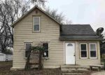 Foreclosed Home en W 4TH ST, Janesville, MN - 56048