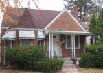 Foreclosed Home en MARLOWE ST, Detroit, MI - 48227