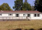 Foreclosed Home en 128TH AVE, Allegan, MI - 49010