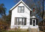 Foreclosed Home en DEYO ST, Jackson, MI - 49203