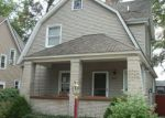 Foreclosed Home in PARIS AVE SE, Grand Rapids, MI - 49507