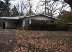 Foreclosed Home en BRIARWOOD DR, Flint, MI - 48507