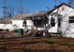 Foreclosed Home en WINDSOR ST, Garden City, MI - 48135