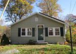 Foreclosed Home en ONSET ST, Worcester, MA - 01604