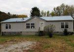 Foreclosed Home en TURKEY RUN RD, Campton, KY - 41301