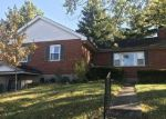 Foreclosed Home en ROGERS RD, Ft Mitchell, KY - 41017