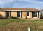 Foreclosed Home in HERMITAGE DR, Hopkinsville, KY - 42240