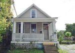 Foreclosed Home en E 24TH ST, Covington, KY - 41014