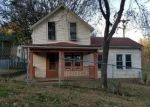 Foreclosed Home en N 2ND ST, Atchison, KS - 66002