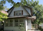 Foreclosed Home in S MAPLE ST, Ottawa, KS - 66067