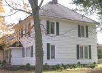 Foreclosed Home in 4TH AVE W, Cresco, IA - 52136