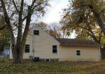 Foreclosed Home en N GRAND ST, Chariton, IA - 50049