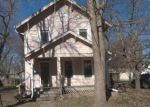 Foreclosed Home en W STATE ST, Marshalltown, IA - 50158