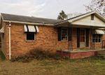 Foreclosed Home en S CLARK RD, Scottsburg, IN - 47170