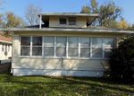 Foreclosed Home en S LOCKBURN ST, Indianapolis, IN - 46241