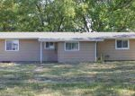 Foreclosed Home en N COUNTY HIGHWAY 16, London Mills, IL - 61544