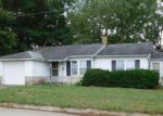 Foreclosed Home en ILLINOIS AVE, Murphysboro, IL - 62966