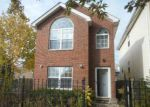 Foreclosed Home en S SAINT LOUIS AVE, Chicago, IL - 60623