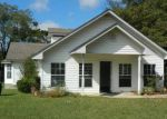 Foreclosed Home en PERDUE RD, Quitman, GA - 31643