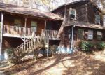 Foreclosed Home en ROMAIN CT, Acworth, GA - 30102