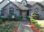 Foreclosed Home en BRIARWOOD DR, Wauchula, FL - 33873