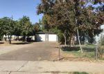 Foreclosed Home en E LAMONA AVE, Fresno, CA - 93703