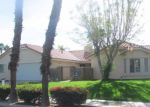 Foreclosed Home en LANCELOT CT, Palm Desert, CA - 92211