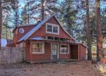 Foreclosed Home en ALAMEDA AVE, South Lake Tahoe, CA - 96150