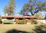 Foreclosed Home en RHODES AVE, Placerville, CA - 95667