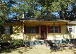 Foreclosed Home en STONE DR, Bessemer, AL - 35022