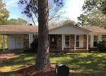 Foreclosed Home en 64TH AVE, Tuscaloosa, AL - 35401