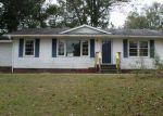 Foreclosed Home en 8TH ST S, Phenix City, AL - 36869