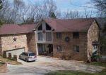 Foreclosed Home in TORINO DR SE, Huntsville, AL - 35803
