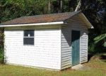 Foreclosed Home en KING CT, Brewton, AL - 36426