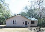 Foreclosed Home in PORTER DR, Ashville, AL - 35953