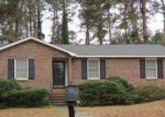Foreclosed Home en SHEPPARD RD, Orangeburg, SC - 29118