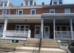 Foreclosed Home en HIGHLAND AVE, Lancaster, PA - 17603