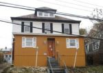 Foreclosed Home en CENTER ST, Pittsburgh, PA - 15221