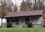 Foreclosed Home en COUNTY ROAD 51, Toronto, OH - 43964