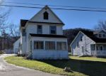 Foreclosed Home en E RIVERSIDE DR, Olean, NY - 14760