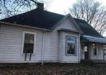 Foreclosed Home en WAYNE ST, Noblesville, IN - 46060