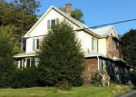 Foreclosed Home en LENOX AVE, Pittsfield, MA - 01201