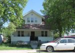 Foreclosed Home in ASH ST, Crawford, NE - 69339